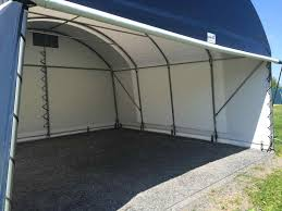 how to build a car garage how to build a 2 car garage remicooncom