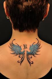 33 best tattoos images on tatoos small tattoos and
