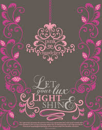 inspiration pink chandelier wallpaper wonderful interior design