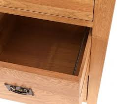Oak Filing Cabinet 3 Drawer Buy Filing Units Online Pine Walnut U0026 Oak Cabinets Are Offered