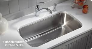 Narrow Kitchen Sink I My Sink Next Time It S Going The Counter Just