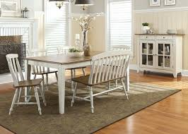 Upscale Dining Room Sets Bench For Dining Room Table U2013 Thelt Co