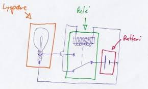 how i learned the flashing light circuit build electronic circuits