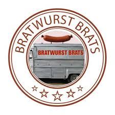 bratwurst brats bratwurst brats twitter