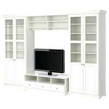 Built In Bedroom Cabinets Builtin Corner Media Cabinet Custom Corner Cabinet For Small