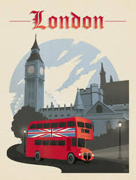anderson design group u2013 world travel u2013 england london