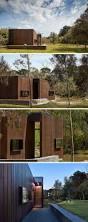 369 best architecture images on pinterest architecture facades