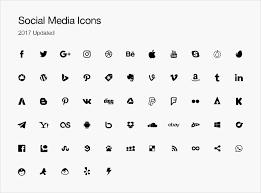 125 free icon designs psd vector eps format free u0026 premium