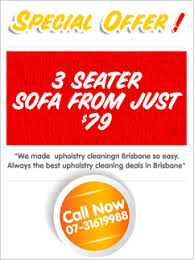 Brisbane Rug Cleaning 3 Rooms For Just 59 Carpet Cleaning In Brisbane Mattress