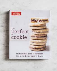 American Test Kitchen Recipes by Black And White Cookies Sallys Baking Addiction