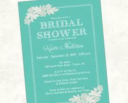 Bridal Shower Invite Wording Bridal Shower Invite Wording Bridal Shower Invite Wording