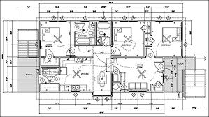 make a blueprint cool design ideas 5 program to make blueprints software home array