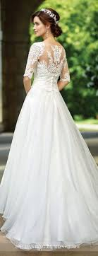 batman wedding dress enchanting by mon cheri 116130 tulle wedding dress enchanting by