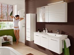 moderne badm bel design badezimmermöbel weiß hochglanz tagify us tagify us