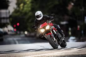 speed triple s triumph motorcycles