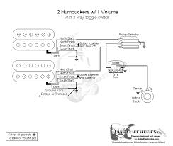 91 540rhh wiring help w 3 way switch jemsite