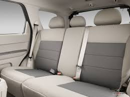 2008 ford escape seat covers 2008 ford escape pictures dashboard u s report