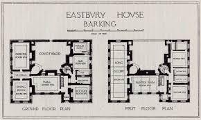 manor house plans eastbury manor floor plan manor house