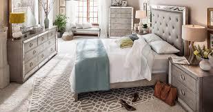 Ashley Modern Bedroom Sets Bedroom Furniture Sets Pertaining To Your Home Kansas City Set
