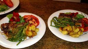 cuisine sud ouest table d hôtes de terroir et une cuisine du sud ouest