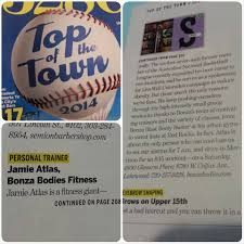 bonza archives page 4 of 4 bonza bodies denver fitness