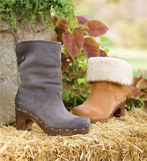 womens ugg lynnea boots ugg australia lynnea boots boots