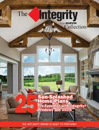 digital magazine issues integrity small outdoor living the velux collection small home plans designs magazine