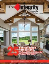 donald gardner architect digital magazine issues