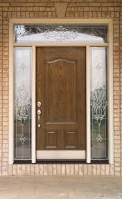 Entrance Doors by Exterior Doors Rosati Windows