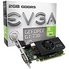black friday graphics card deals 2014 amazon com evga geforce gtx 750ti sc 2gb gddr5 graphics card 02g