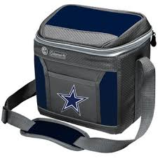Dallas Cowboys Home Decor Dallas Cowboys Home Decor Cowboys Furniture Cowboys Office Supplies