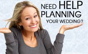 professional wedding planner celebrations wedding planning in new jersey bridal services in