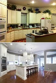 best 25 transitional ovens ideas only on pinterest kitchen
