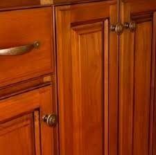 what color knobs look best on oak cabinets kitchen hardware ideas 10 styles to update your kitchen on