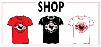 designer t shirt damen home the t shirt deli