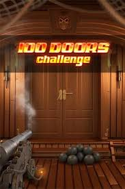 how to solve level 15 on 100 doors and rooms horror escape 100 doors challenge game walkthrough level 1 to 109 marvin games
