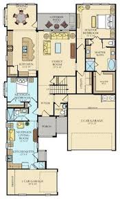 new home plans 5582 evolution next new home plan in tortolita reserve by