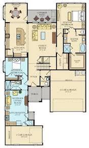 home design evolution 5582 evolution next new home plan in tortolita reserve by