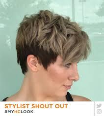 hair cuttery haircuttery twitter