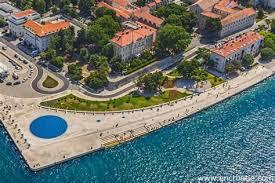 chambre chez l habitant croatie location de chambre chez l habitant 19 zadar en croatie location