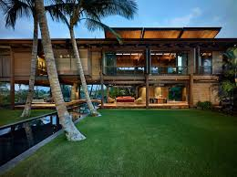 best 25 tropical houses ideas on pinterest bali house tropical