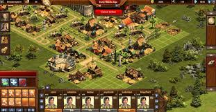 mod apk forge of empires 1 119 2 mod apk unlimited money