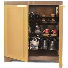 nilkamal kitchen furniture nilkamal freedom mini shoe cabinet 09 sandybrown brown buy