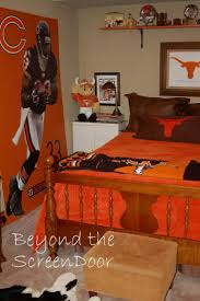 Texas Longhorn Home Decor 27 Best Football Images On Pinterest Hook Em Horns Texas