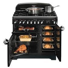 aga cuisine aga alegs 36 df ss aga legacy 36 dual fuel range