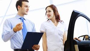 independent cabinet sales rep what are typical sales commission rates for sales reps career trend