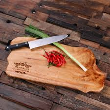 engraved kitchen knives personalized kitchen and bar accessories personalize at