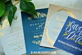 free printable vow renewal invitations b is 4 create beautiful cards and printables with basic invite