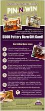 18 best cool builder promotions images on pinterest gift cards