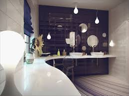 small bathroom bathroom luxury bathroom ideas for small bathroom